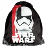 Worek na buty STO-712 - Star Wars