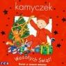 Fantastisch! 2. Język niemiecki dla gimnazjum. Podręcznik Karpeta-Peć Beata, Peć Janusz, Wolski Przemysław