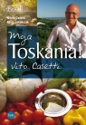 Moja Toskania! Vito Casetti Casetti Vito, Jakóbczak Agata