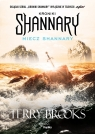 Kroniki Shannary 1 Miecz Shannary Brooks Terry