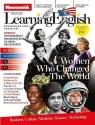 Newsweek Learning English 2/2020