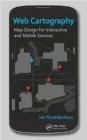 Web Cartography Ian Muehlenhaus
