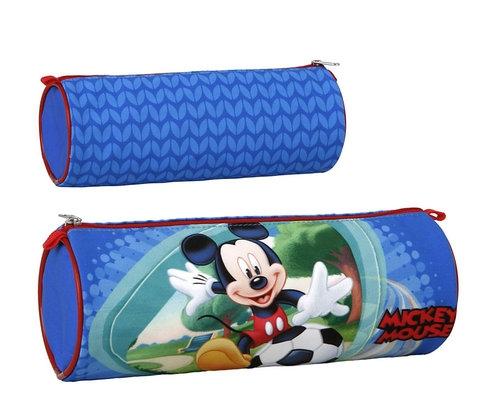 Piórnik Mickey Mouse