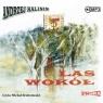 Las wokół wyd.2  (Audiobook)
