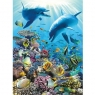 Puzzle 300 XXL Podwodny świat (RAP130221)