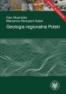 Geologia regionalna Polski Stupnicka Ewa, Stempień-Sałek Marzena