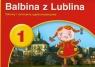 PUS Balbina z Lublina 1