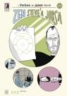 Zen Steve'a Jobsa