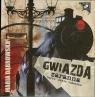 Gwiazda zaranna  (Audiobook)  Dąbrowska Maria