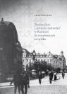 Nacjonalizm i ?kwestia żydowska? w Rumunii lat trzydziestych XX wieku