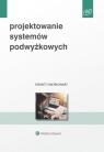 Projektowanie systemów podwyżkowych Manikowski Robert
