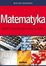Matematyka Repetytorium dla maturzysty