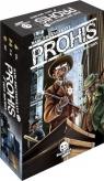 Prohis (2221)