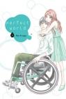 Perfect World #02 Aruga Rie