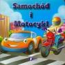 Samochód i Motocykl