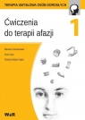 Ćwiczenia do terapii afazji cz. 1
