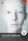 Adobe Photoshop CS6/CS6 PL Oficjalny podręcznik + DVD-ROM