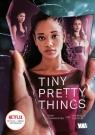 Tiny Pretty Things Charaipotra Sona, Clayton Dhonielle