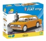 Cobi: Youngtimer Collection. Polski Fiat 125p (24522) Wiek: 5+