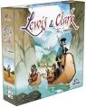 Lewis & Clark Chaboussit Cedrick, Dutrait Vincent