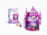 Puzzle 3D Princess Birthday Party (21622)
