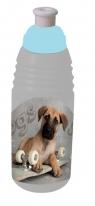 Bidon plastikowy Rachael Hale Pies 606722
