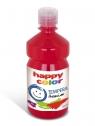 Farba tempera Premium 500 ml ciemnoczerwony (0500-26)
