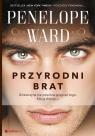 Przyrodni brat Penelope Ward
