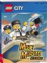 Lego City Moje Miasto