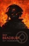 451 stopni Fahrenheita Ray Bradbury