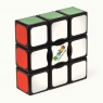 Kostka Rubika 3x3x1 Edge (RUB3015) Wiek: 8+