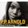 Angel Of The Morning  P. P. Arnold