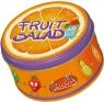 Fruit Salad (99119)