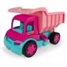 Gigant Truck - wywrotka dla dziewczynek (65006)