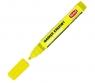 Marker olejny 2.5 mm - żółty neon (TO-44006)