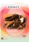 Szewcy  (Audiobook) Witkiewicz Stanisław Ignacy
