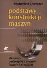 Podstawy konstrukcji maszyn