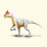 Dinazaur Kriolofozaur (88222)
