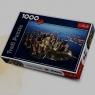 Puzzle 1000 Nowy Jork (10222)