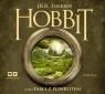 Hobbit czyli tam i z powrotem  (Audiobook)