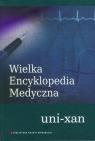 Wielka Encyklopedia Medyczna t 22