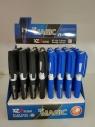 Długopis ścieralny BT-825 0,8MM