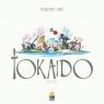 Tokaido (6086)