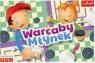 Warcaby / Młynek (01622)