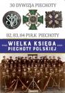 82 83 84 Pułk Piechoty