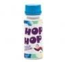 Tuban Hop Hop Bańki, płyn 60 ml (TU 3622)
