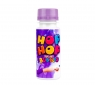 Tuban, uzupełniacz do HOP HOP baniek 60 ml (3622)