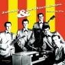 Beatnik Fly  Johnny & The Hurricanes
