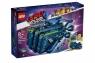 Lego Movie: Rexcelsior (70839) Wiek: 10+