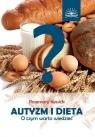 Autyzm i dieta